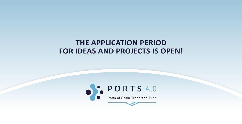 Ports 4.0