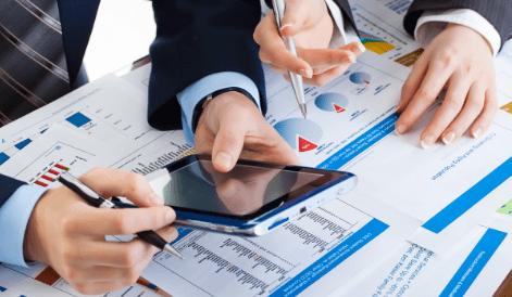Programa de Invest in Spain de Ayuda a Inversiones de empresas extranjeras en actividades de I+D