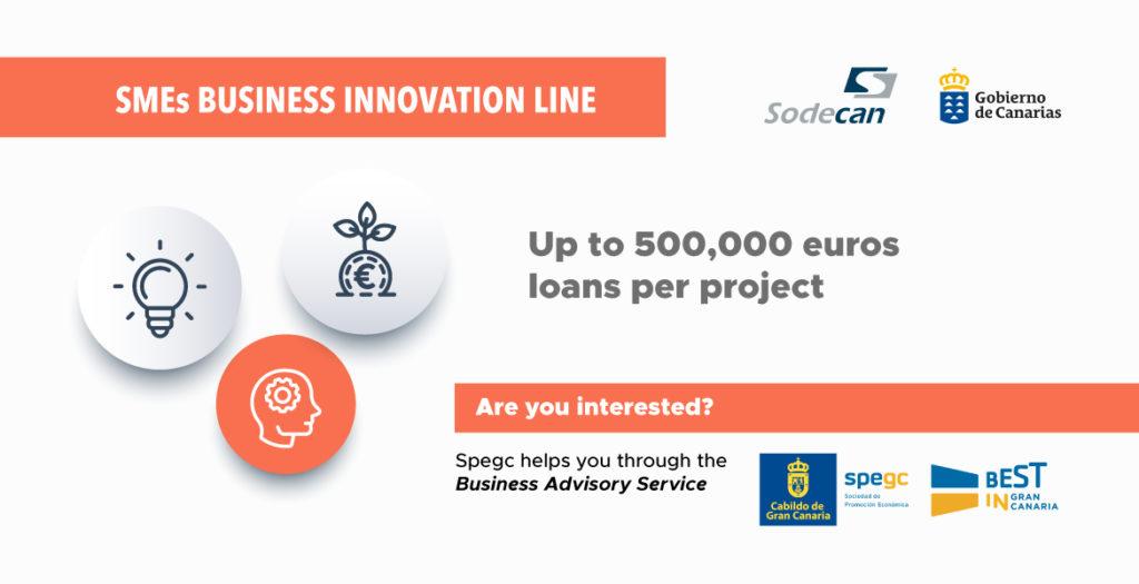 Credit Facilities Sodecan